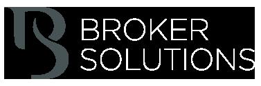 Broker Solutions